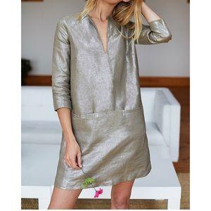 NWT Emerson Fry Mod dress